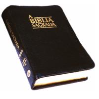 B�blia Online